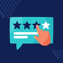 Marketplace Review Reminder for Magento 2