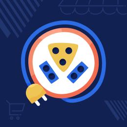 Magento 2 Multi Vendor Shopify Connector