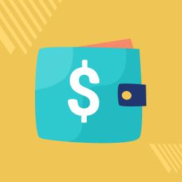 Multi Vendor Wallet for Magento 2