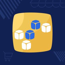 Multi Vendor Amazon S3 Extension for Magento 2