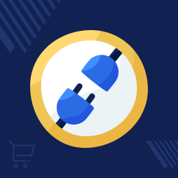 Magento 2 eBay Connector Marketplace Add-on