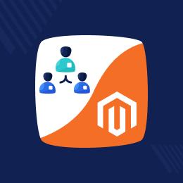 Multi Vendor ERP Integration For Magento 2