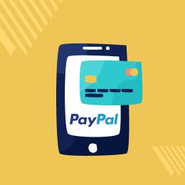 Multi Vendor PayPal Commerce for Magento 2
