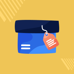 Order Tag for Magento 2