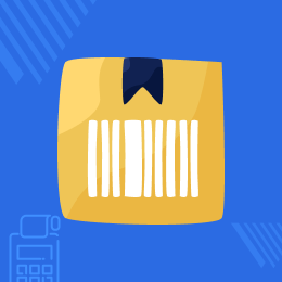 Point of Sale Barcode Inventory for Magento 2