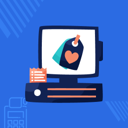 POS Loyalty Rules for Magento 2