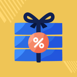 Product Bundle Discount for Magento 2