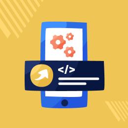Magento 2 Progressive Web Application (PWA)