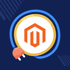 QuickBooks Connector for Magento 2