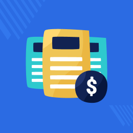 Recurring Payments & Subscription for Magento 2