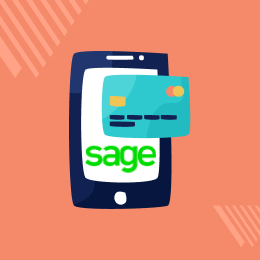 Sage Pay Payment Gateway for Magento 2