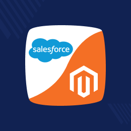 Salesforce Connector For Magento 2