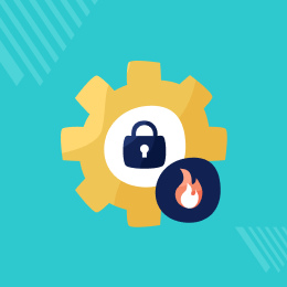 Security Extension Suite for Magento 2