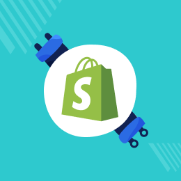 Magento 2 Shopify Connector