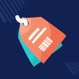 Image Recognition Based Products Tags for Magento 2