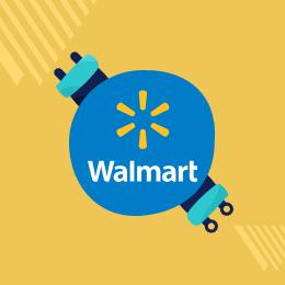 Magento 2 Walmart Connector
