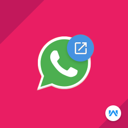 WhatsApp Contact for Magento 2
