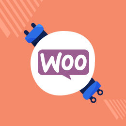 Magento 2 WooCommerce Connector