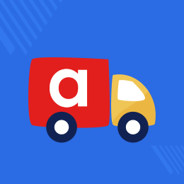 Magento 2 Aramex Shipping Marketplace Add-on