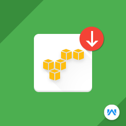 Magento Amazon S3 Downloadable Products