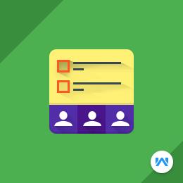 Magento Customer Partner Custom Attribute