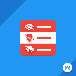 Magento Marketplace Vendor Attribute Manager