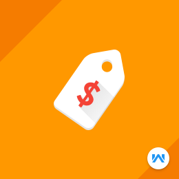 Submit Offer and Price Negotiation for Magento 2