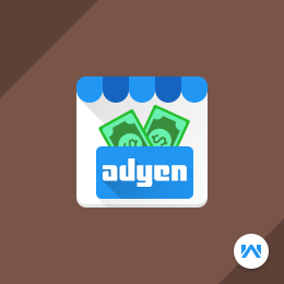 Marketplace Adyen Payment for Magento 2