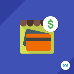 Opencart Marketplace Adyen Payment