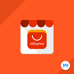 Multi Vendor AliExpress Importer for Magento 2