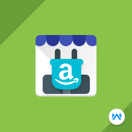 OpenCart Marketplace Amazon Connector