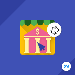 Prestashop Marketplace Bankwire Payment
