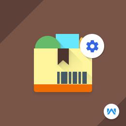 Odoo Marketplace Customized Bundle Products