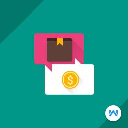 Magento 2 Buyer Seller Communication Marketplace Add-on