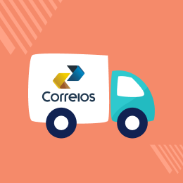 Marketplace Correios Shipping for Magento 2