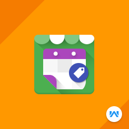Marketplace Daily Deals for WordPress WooCommerce