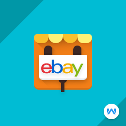Opencart Multi Vendor Ebay Integration