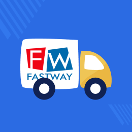 Marketplace Fastway Shipping for Magento 2