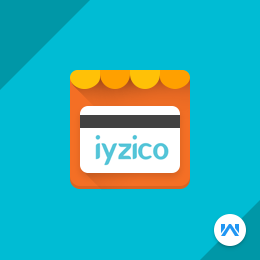 Magento 2 Marketplace iyzico Payment Gateway