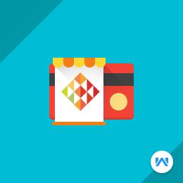Magento Marketplace MangoPay Payment Gateway