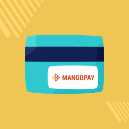 Magento 2 MangoPay Payment Gateway Marketplace Add-on