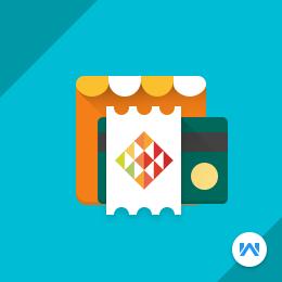 Magento 2 MangoPay Payment Gateway Marketplace Add-on