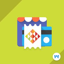 Multi Vendor Mangopay Payment Gateway for WooCommerce