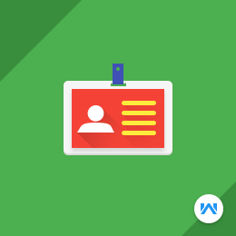 Magento Marketplace Membership