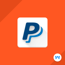 Magento 2 Paypal Adaptive Payment Marketplace Add-on