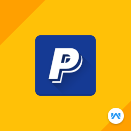 Marketplace Paypal Adaptive Payment Wordpress Woocommerce