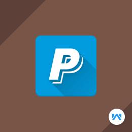 CS-Cart Paypal Adaptive Payment