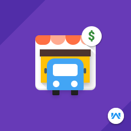 Marketplace Per Product Shipping for WooCommerce