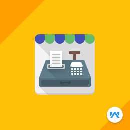 Marketplace Point of Sale System WooCommerce