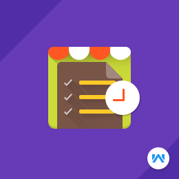 Marketplace Pre Order Plugin for WooCommerce